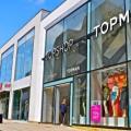Asos以3.346亿欧元收购Topshop和Miss Selfridge品牌