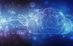 HPE和Boyond.pl将推出新的云服务套件
