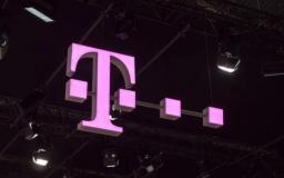 除非您选择退出 否则T-Mobile将开始为有针对性的广告共享您的数据