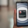 三星将生产5G Snapdragon 4处理器