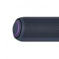 LG XBOOM GO PL7扬声器它具有耐高品质的材料和有趣的功能