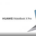 华为MateBook X Pro笔记本电脑将于2021年13月14日发布