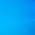 在微软社区的论坛中一些用户反馈安装更新后遇到了随机冻结的问题