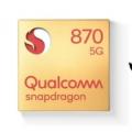 骁龙870 5G和Dimensity 1200哪种旗舰杀手级芯片更好