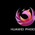 华为Phoenix Engine体验智能手机中更高级别的游戏图形