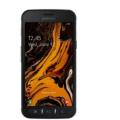 有报道称三星正在开发下一代坚固耐用的智能手机Galaxy XCover5