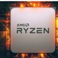 AMD宣布基于7nm Zen 3架构的Ryzen 5000处理器