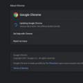 谷歌的Chrome 88更新修补了浏览器中的零日漏洞