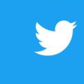 Twitter正在考虑订阅服务以增加收入