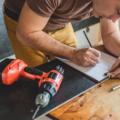 2020年最佳DIY家装应用程序
