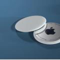 引人注目的提示者暗示苹果AirTag将于2021年3月发布