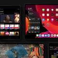 下一代最便宜的iPad将配备10.2英寸显示屏 但3DTouch将远离iPhone
