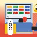 谷歌正在改进助手和Android上的智能家居控件