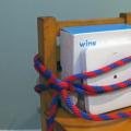 Wink宣布开始收取每月5元的订阅费用