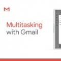 iPad版Gmail现在支持拆分视图多任务