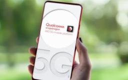 高通公司为其骁龙690芯片组带来5G至300元的手机