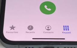 如何将联系人从iPhone导出为CSV格式