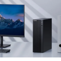 华为在罗斯个人电脑市场中占5%