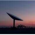 SpaceX的Starlink互联网服务可能正在向新客户开放