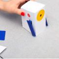 谷歌Alto是用于机器学习的可教的小对象