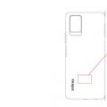 FCC透露了Infinix X693智能手机的关键规格和设计