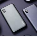 小米推出支持闪电端口的IDMIX P10 Pro 10000mAh移动电源