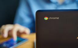 Chrome操作系统可以让您轻松镜像Android手机的屏幕