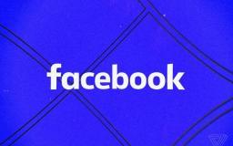 脸书悄悄发布Pinterest克隆版